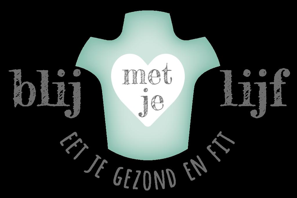 Logo-Blij-met-je-lijf-GROOT